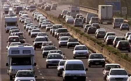 Trasporti, il bilancio di controlli e autorizzazioni su 27 scuole guida, 60 istruttori e 100 veicoli