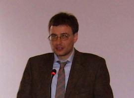 Depotenziamento dell'Ufficio dei beni culturali a Orvieto: l'On.Trappolino interroga il Ministro Sandro Bondi. Sollecitato anche l'inserimento di Orvieto nel patrimonio mondiale dell'Unesco