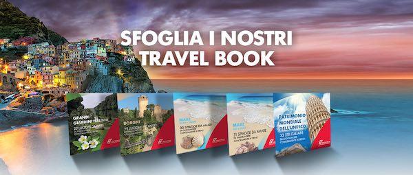 Francesco Barberini firma un libro internazionale sulle Seychelles