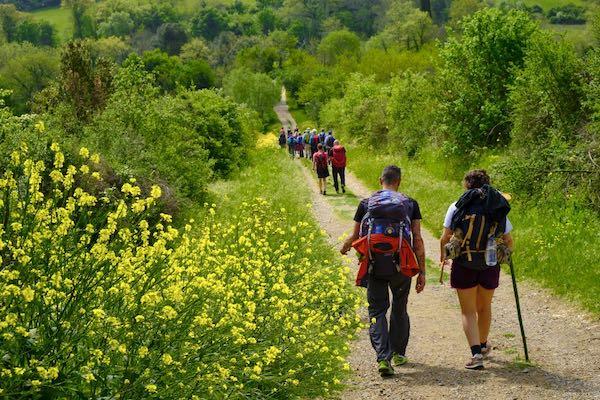 Promozione turistica e manutenzione dei sentieri, stipulata la convenzione