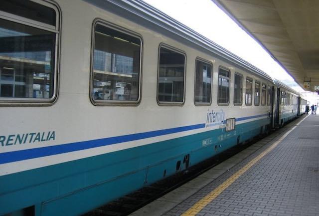 """Comitato Pendolari: """"Ancora 'ostaggio' di Trenitalia"""""""