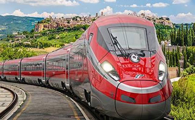 """Incontro su """"Infrastrutture e trasporti: l'Umbria, il piano industriale FS, la viabilità stradale"""""""