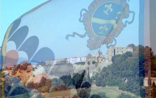 """Torna la """"Sagra della Rosticciana"""", le novità della 14esima edizione"""