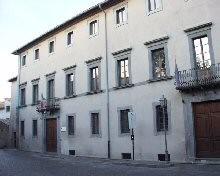Regione, Comuni e parlamentari uniti contro la chiusura degli uffici giudiziari in Umbria