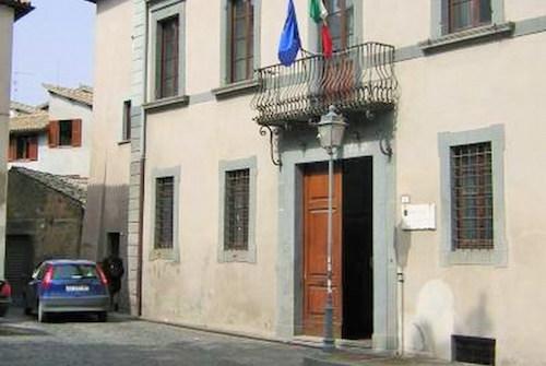 Comitato Pro-Tribunali al lavoro, Orvieto incrocia le dita