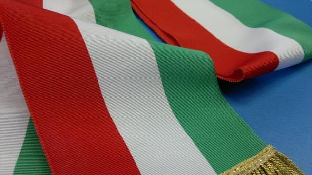 Il consiglio comunale ha celebrato il 153esimo anniversario dell'Unità d'Italia