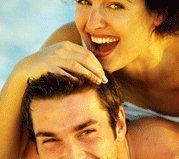 Terapie mediche tricologiche, una soluzione professionale per la caduta dei capelli