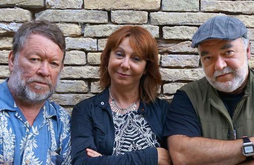 """Tra Jazz e Bossa Nova, la storia della musica al """"Tuscia in Jazz"""""""