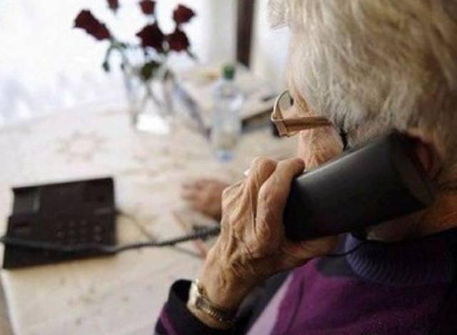 I truffatori non vanno in vacanza, i consigli della Polizia contro le truffe agli anziani