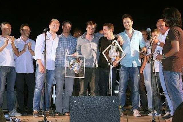 """Al """"Tuscia in Jazz Festival"""", le finali dell'European Jazz Award"""