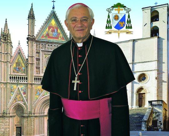 Rivoluzione nelle Chiese della Diocesi tra preti che cambiano parrocchia e nuovi incarichi