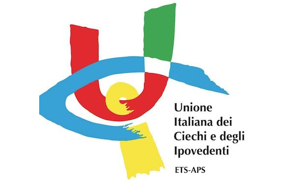 L'Unione Italiana dei Ciechi e degli Ipovedenti cerca giovani per il Servizio Civile
