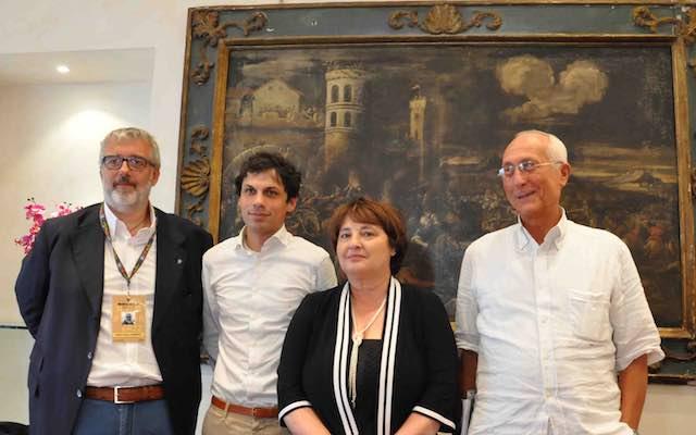 Umbria Jazz 13 luglio: gli eventi ei nomi di questa sera