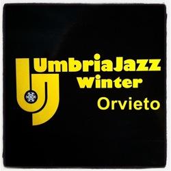 Umbria Jazz sostiene Orvieto ferita dall'alluvione