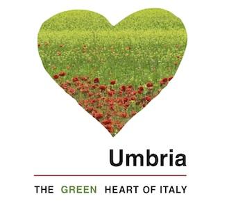 pastamore, sapori, colori e profumi del cuore verde dell'italia