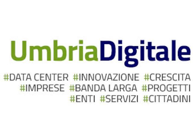 Trasparenza e prevenzione della corruzione, Umbria Digitale prima