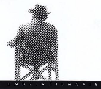 Scuola di Arti e Mestieri del Cinema. Iniziativa Umbria Film Movie al Centro Studi