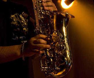 """Nasce la nuova Fondazione di Partecipazione """"Umbria Jazz"""" . Intanto l'Associazione TeMa diventa agenzia formativa accreditata presso la Regione Umbria"""