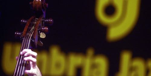 Umbria Jazz, approvato il bilancio. Proposta una valorizzazione unitaria del brand