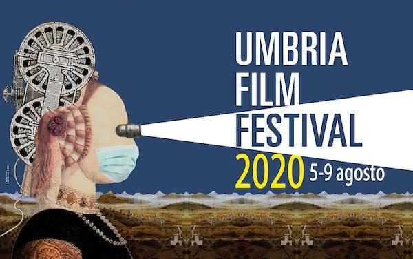 Umbria Film Festival non si ferma. Alla 24esima edizione anche le pellicole di Cannes