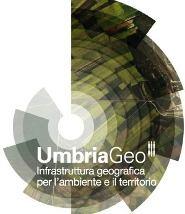 """Il portale regionale """"umbriageo"""" si arricchisce di nuovi prodotti e servizi cartografici"""
