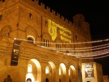 Per anni è mancata una strategia turistica e ci si è adagiati su Umbria jazz winter