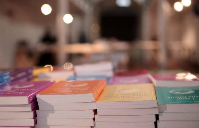 """Torna """"Storie Sottobanco"""", i giovani studenti umbri diventano scrittori e si mettono in gioco"""