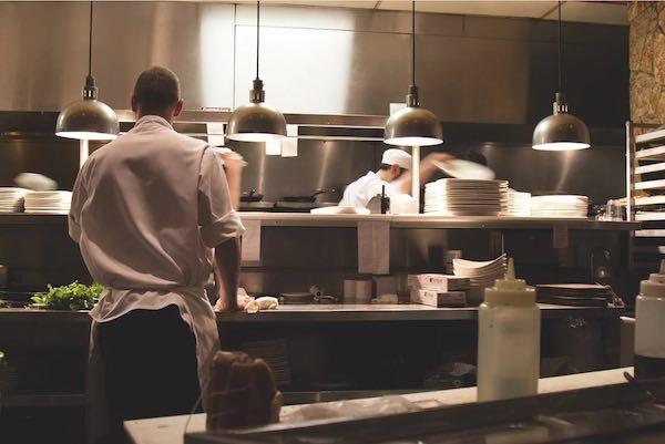 """""""UmbriamEATing"""". Dai professionisti della gastronomia, la ricetta per rialzarsi"""