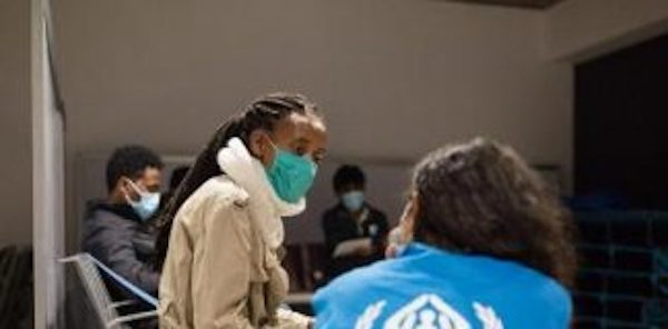 Progetto Unicore, al via la terza edizione. 24 università italiane accoglieranno 43 rifugiati dall'Etiopia