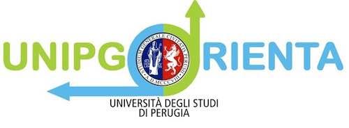L'Università di Perugia si mette in vetrina. Alla Sala Expò il Salone dell'Orientamento