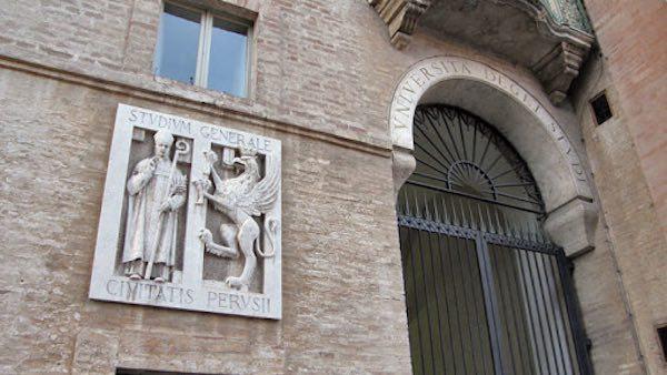 Unipg al 39esimo posto tra le 400 aziende italiane in cui si lavora meglio
