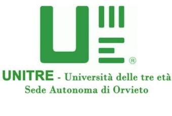Giovedì 24 novembre alla sede Unitre, il prof. Cardinali parla di Orvieto negli ultimi 50 anni