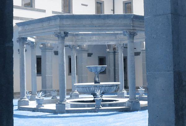 Unitus, si conferma il trend crescente dell'Ateneo. Approvato il Bilancio consuntivo 2020