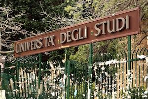 Università: Regione Umbria stanzia  circa 8 milioni 500 mila euro per borse di studio