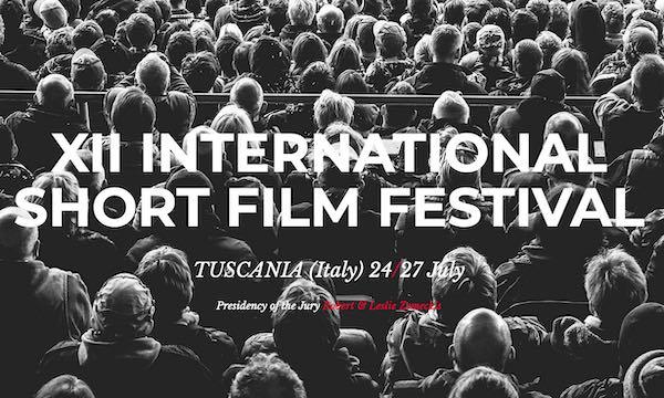 """""""Universo Corto"""", dodicesima edizione per il festival internazionale"""