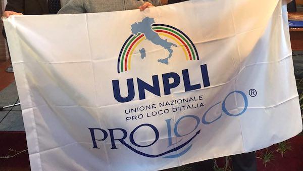 A Roma l'Assemblea Nazionale delle Pro Loco d'Italia