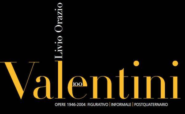 Livio Orazio Valentini e il suo rapporto con Parma. Una testimonianza di Alessandro Bosi
