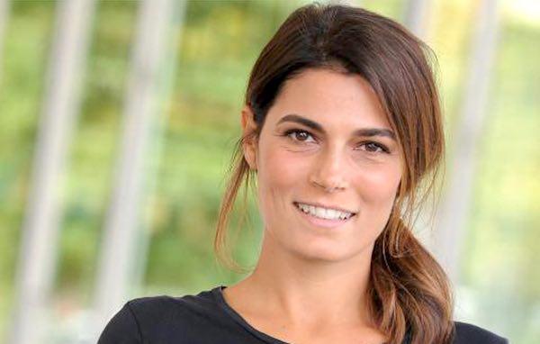 """Terza edizione di """"Civita Cinema"""". Apre Valeria Solarino, chiude Nicola Piovani"""