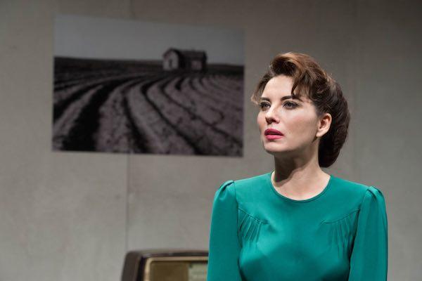 """Vanessa Gravina al Teatro Comunale con """"Il Piacere dell'Onestà"""""""