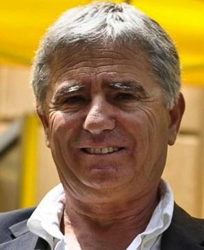 Il sindaco Concina scrive al sindaco di Pollica per ricordare Angelo Vassallo