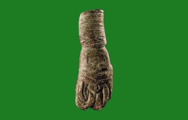 Museo del Territorio, Art Bonus finanzia la riqualificazione della Sala della Venere Verde