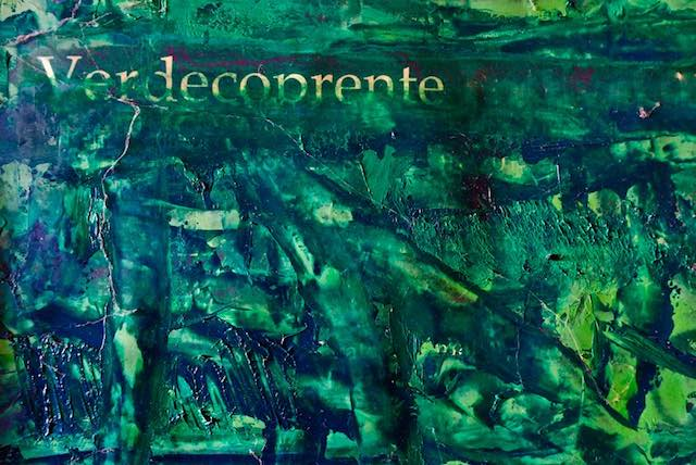 "Verdecoprente accende ""Passioni"" al femminile alla Cooperativa Oleificio"