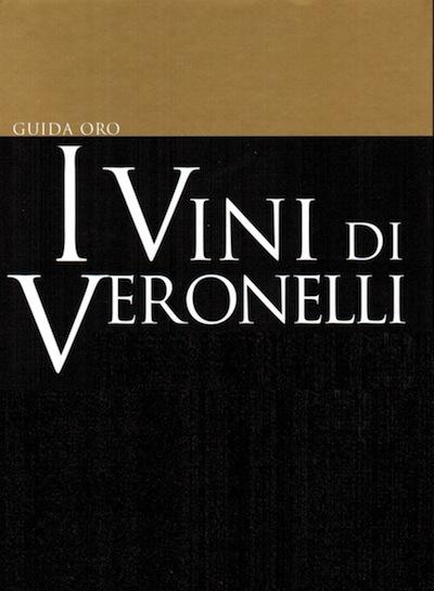 'I Vini di Veronelli' recensisce i vini di Barberani