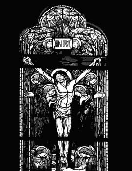 """Il M.O.D.O. per la settimana della Cultura. """"Il Duomo moderno. La vetrata di Duilio Cambellotti nella Cappella del Corporale"""""""
