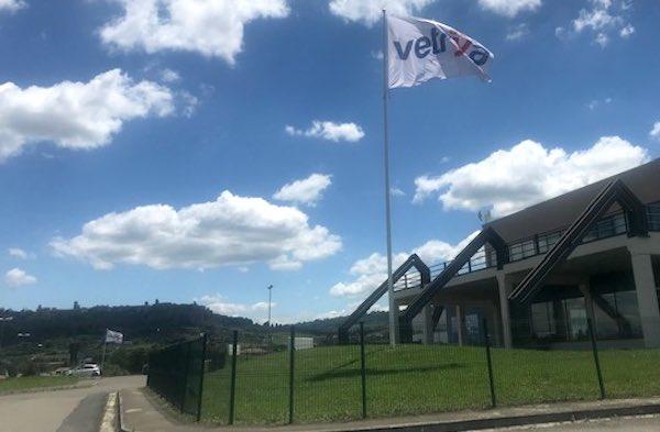 Vetrya sigla l'accordo con l'americana Digital Hub per il digital advertising