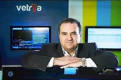 Il Gruppo Vetrya annuncia la costruzione di un corporate campus