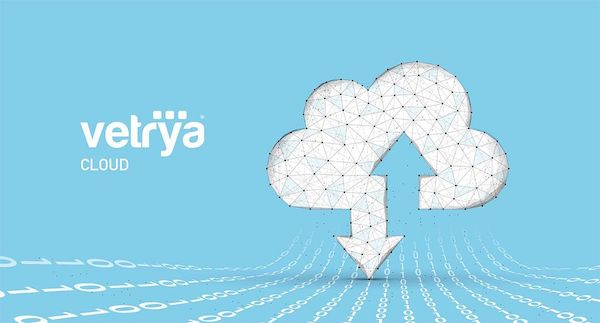 """Vetrya tra le """"Top 10 Leading Cloud Computing Solution Providers to Watch 2021"""""""