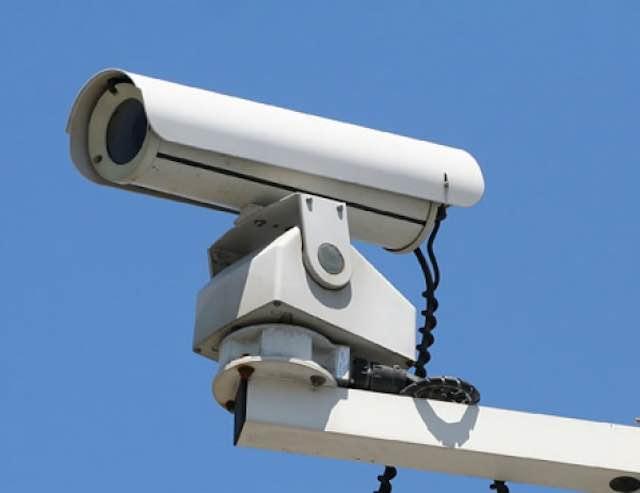 Piano di intervento da 39.000 euro per potenziare le telecamere pubbliche