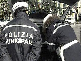 Via Ripa Medici chiusa al transito dal 21 al 26 settembre