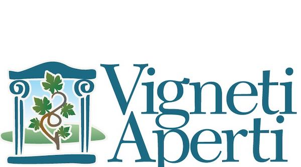 """Parte con la novità di """"Vigneti Aperti"""" il Calendario 2021 del Movimento Turismo del Vino"""